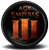 logo age of empires