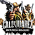 logo call of juarez