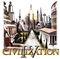 logo civilization
