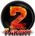 logo far cry