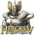 logo heroes of might and magic